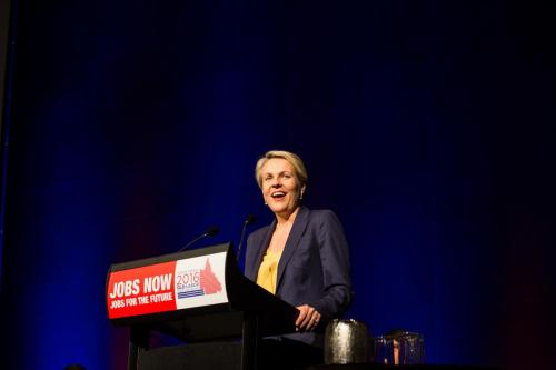ALP State Conference2016 High Res (134 of 454)